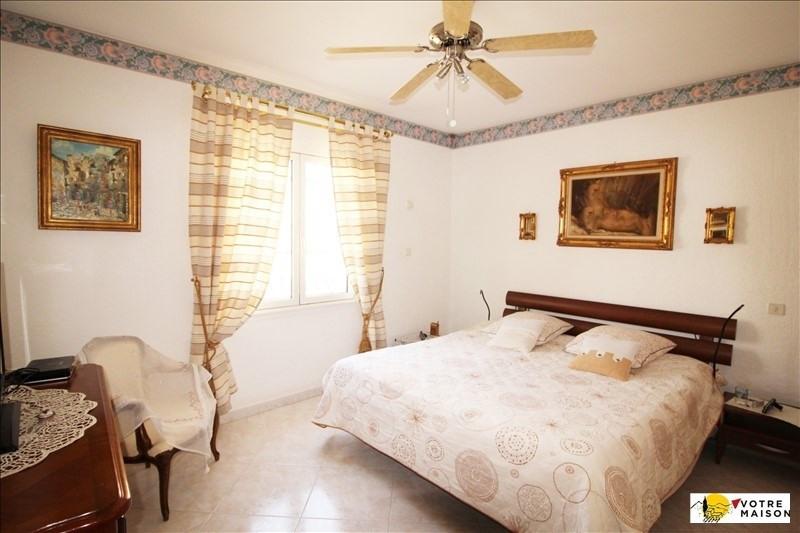Sale house / villa Salon de provence 550000€ - Picture 6