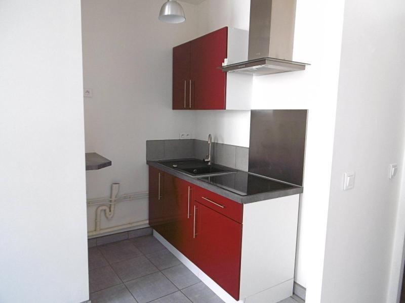 Location appartement L'arbresle 550€ CC - Photo 3