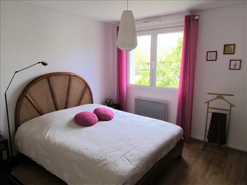 Vente appartement Strasbourg 370000€ - Photo 7