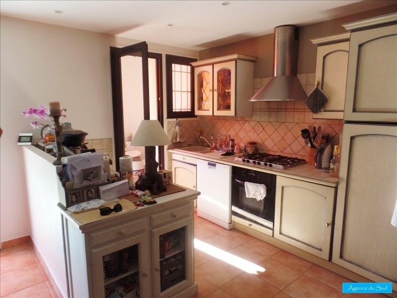 Vente appartement La ciotat 228000€ - Photo 2