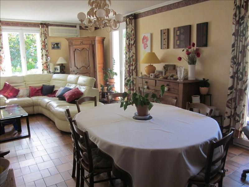 Verkoop  huis Carpentras 365000€ - Foto 4