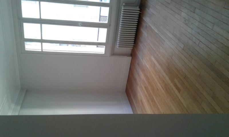 Location appartement Paris 6ème 3700€ CC - Photo 11