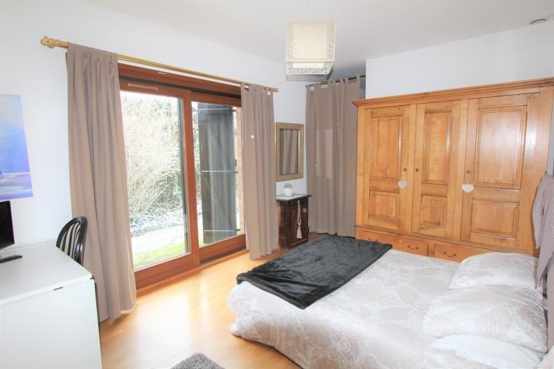 Sale house / villa Lille 457000€ - Picture 8