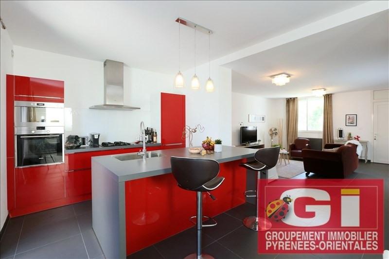 Vente maison / villa Perpignan 240000€ - Photo 2