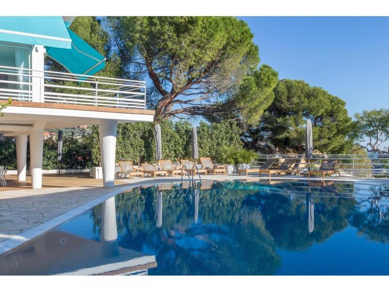 豪宅出售 住宅/别墅 Villefranche sur mer 4700000€ - 照片 2