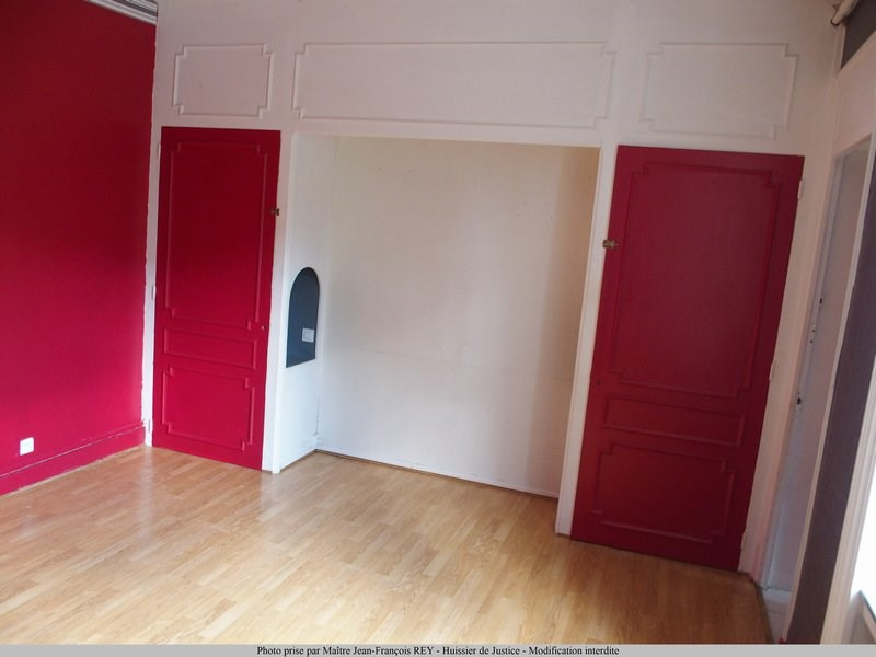 Investment property building St chamond 366 000€ - Picture 4