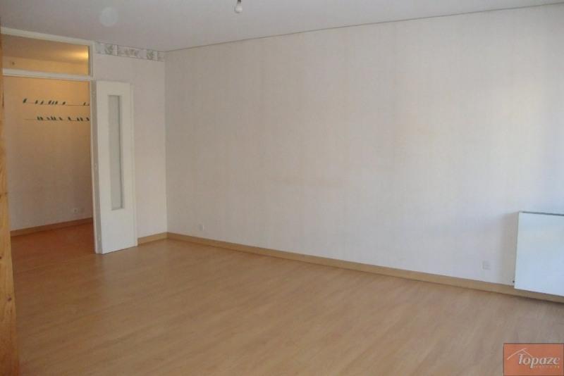Vente appartement Castanet-tolosan 184900€ - Photo 2