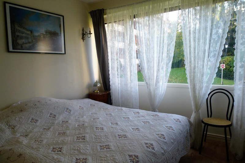 Sale apartment Noisy le roi 260000€ - Picture 5
