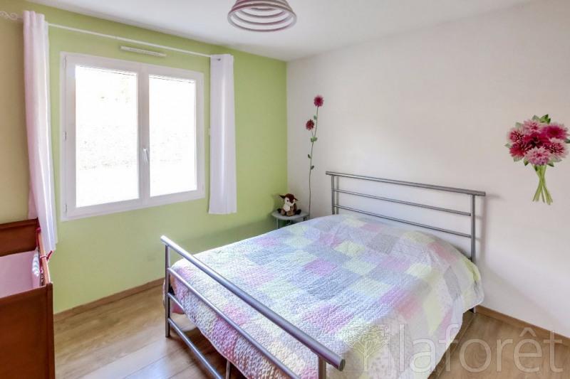Vente maison / villa Pont audemer 255900€ - Photo 9