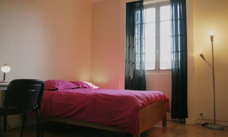 Rental house / villa Fontainebleau 650€ CC - Picture 31