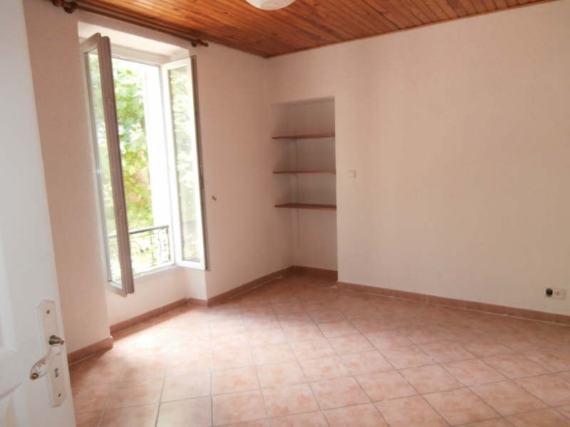 Location appartement Salon de provence 780€ CC - Photo 8