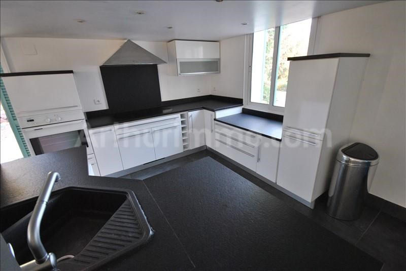 Vente appartement St raphael 349000€ - Photo 5