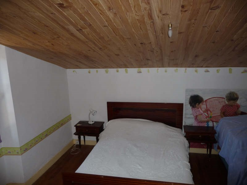 Sale house / villa Peyrehorade 251500€ - Picture 8