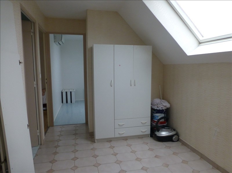 Verkoop  huis Villennes /medan 399000€ - Foto 17