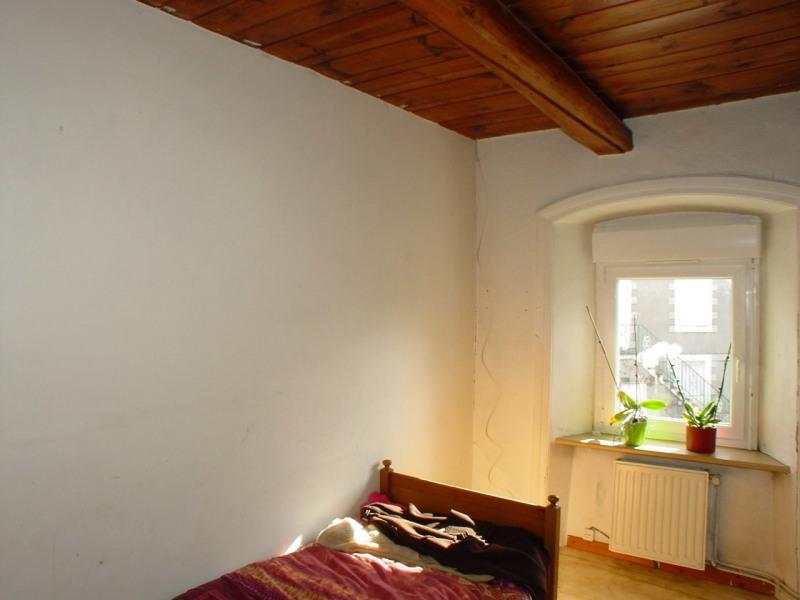 Sale house / villa Le chambon sur lignon 78500€ - Picture 5