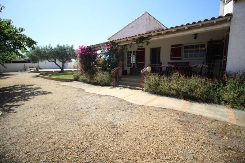 Vente maison / villa Bellegarde 250000€ - Photo 5