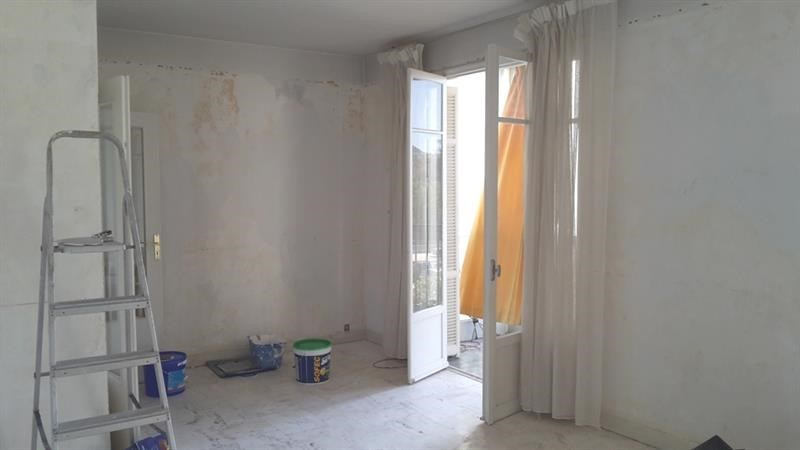 Vente appartement Ajaccio 265 000€ - Photo 8