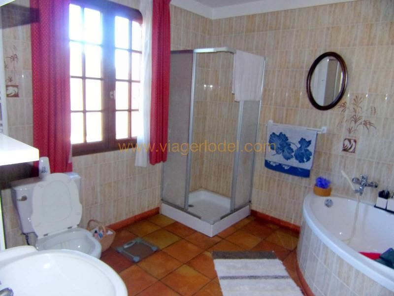 Viager maison / villa Cessenon-sur-orb 80000€ - Photo 13