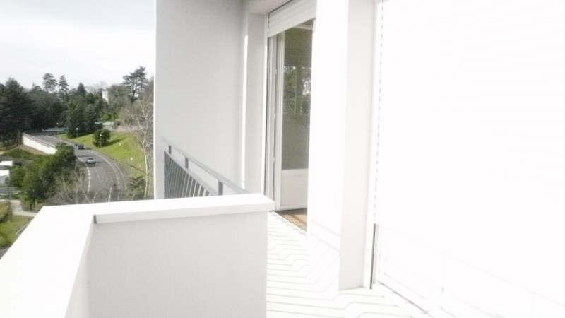 Venta  apartamento Pau 116500€ - Fotografía 3