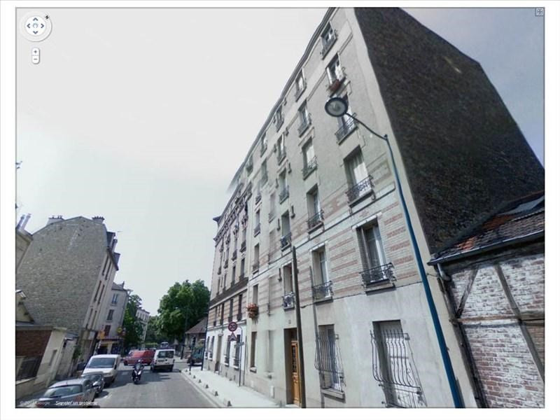 Location appartement Pantin 790€ CC - Photo 1