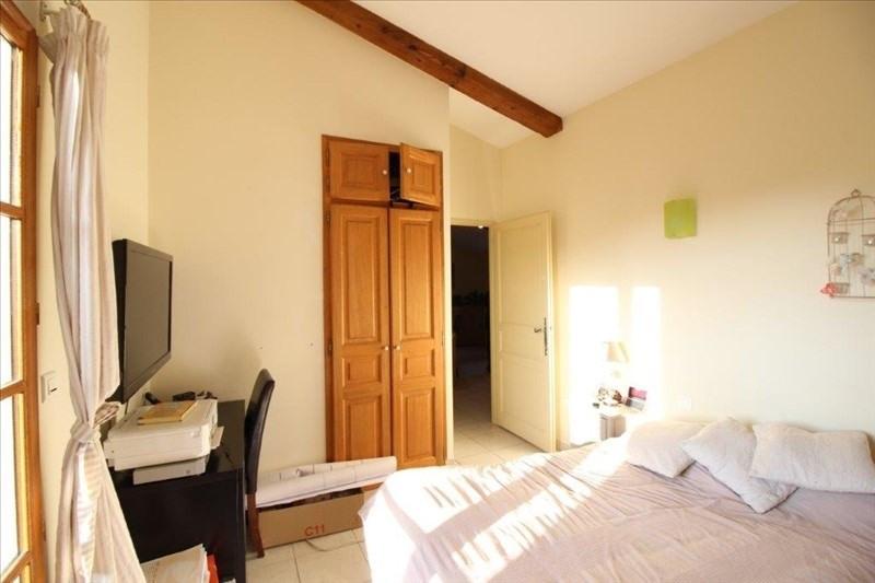 Vente appartement Le thor 133000€ - Photo 4