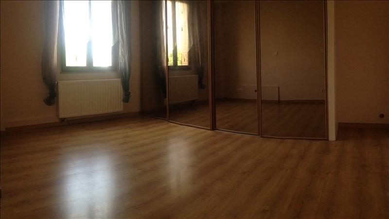 Vente maison / villa Nanteuil les meaux 245000€ - Photo 5
