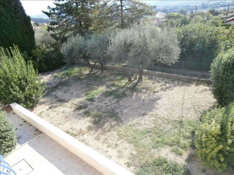 Location maison / villa Volx 950€ CC - Photo 5
