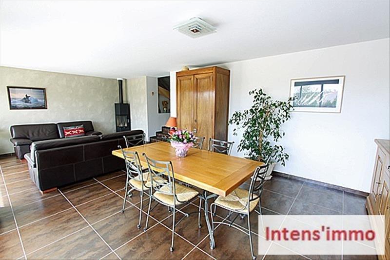 Vente maison / villa Niort 525000€ - Photo 3