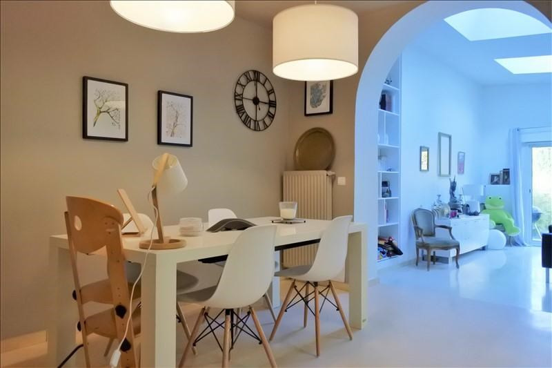 Vente de prestige maison / villa Vaucresson 1175000€ - Photo 4