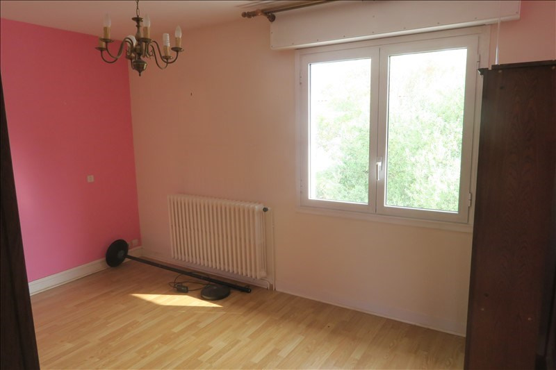 Vente maison / villa Royan 311 750€ - Photo 6