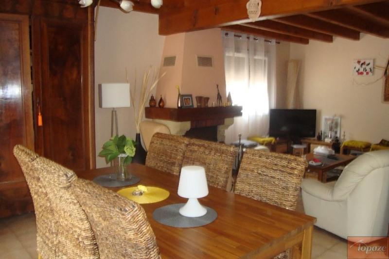 Vente maison / villa Castanet-tolosan 379400€ - Photo 3