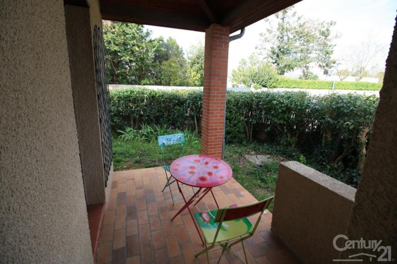 Location maison / villa Toulouse 1120€ CC - Photo 7