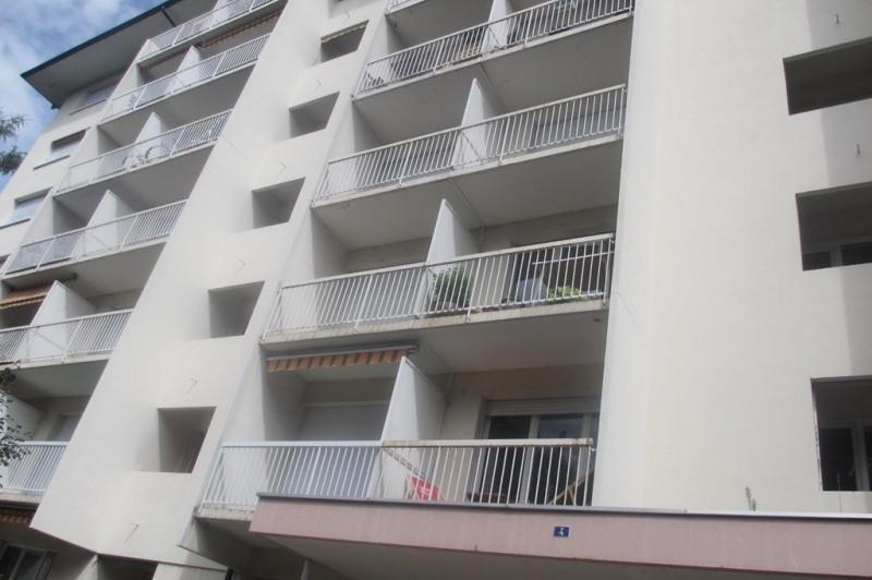 Rental apartment Annecy le vieux 790€ CC - Picture 6