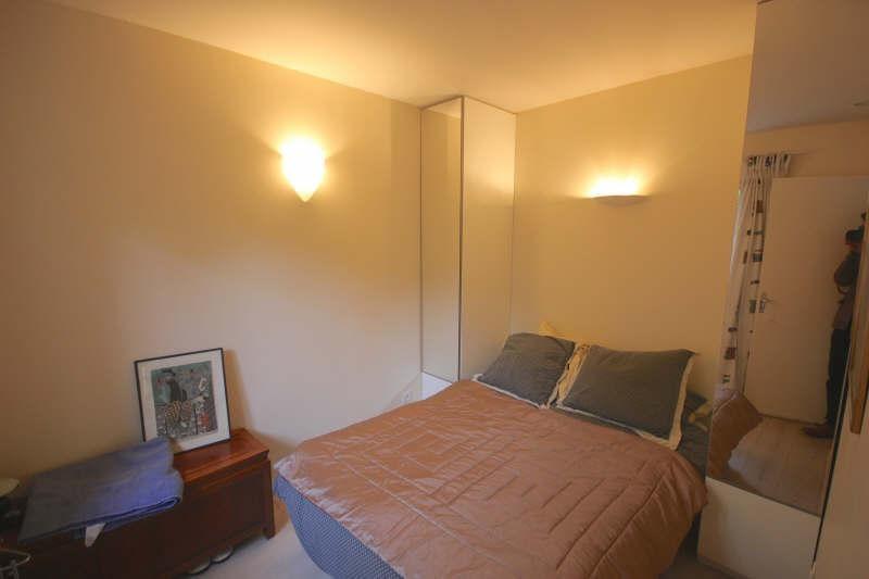 Vente maison / villa Villers sur mer 229000€ - Photo 8