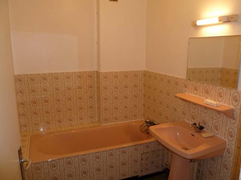 Location appartement Toulouse 480€ CC - Photo 10