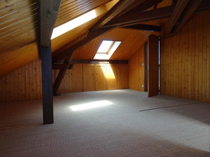 Sale apartment Saint-pierre-en-faucigny 298000€ - Picture 7