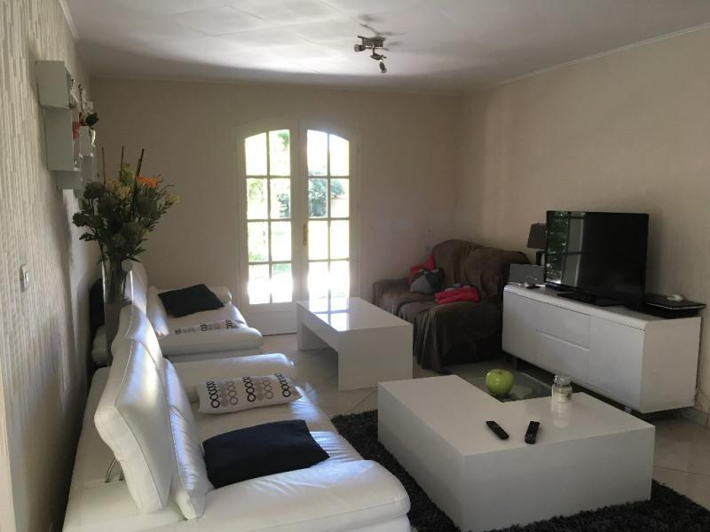 Deluxe sale house / villa Biscarrosse plage 561800€ - Picture 8