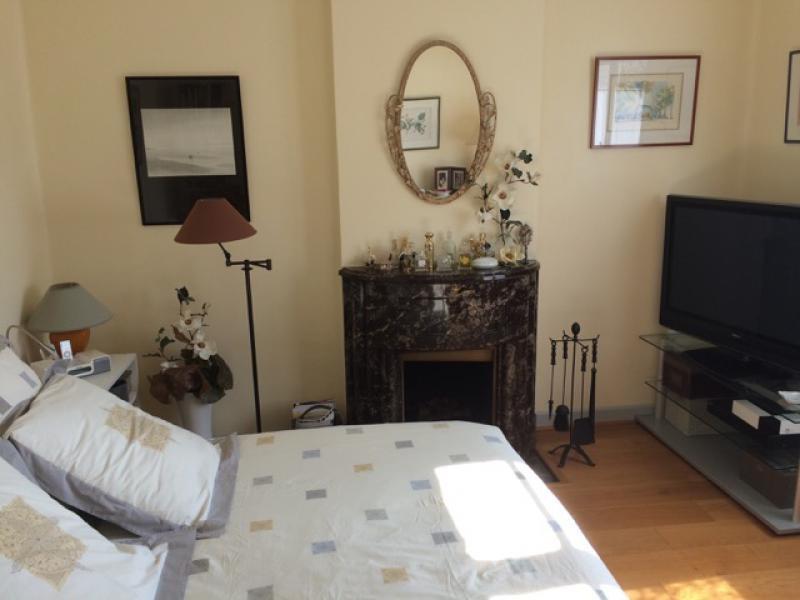 Vente maison / villa Cloyes sur le loir 185000€ - Photo 9