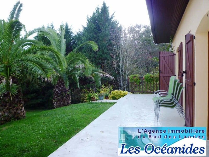 Sale house / villa St barthelemy 372 000€ - Picture 3