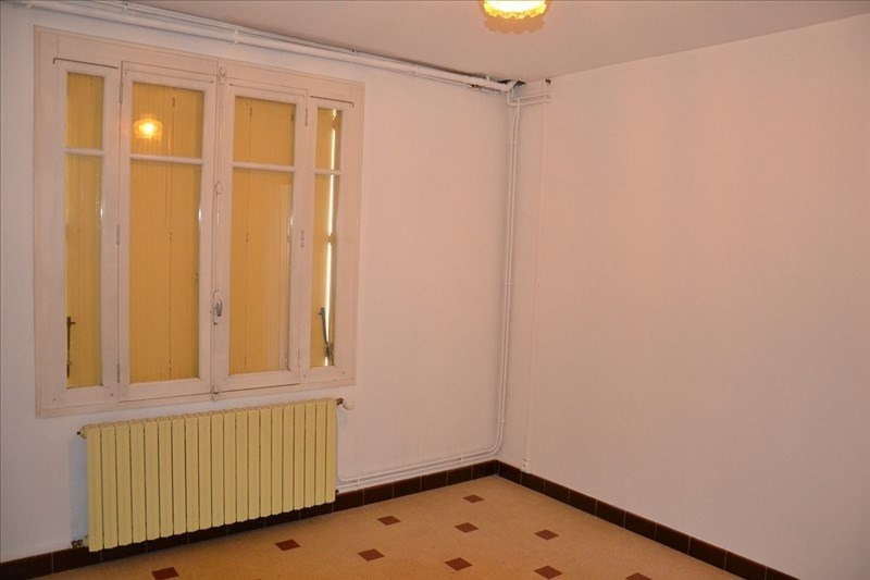 Revenda casa St juery 185000€ - Fotografia 16