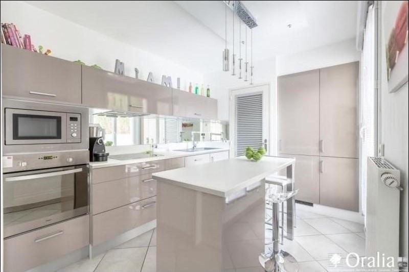 Vente de prestige appartement Grenoble 365000€ - Photo 5
