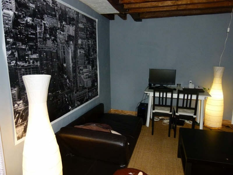 Vente appartement Montfort l amaury 262 500€ - Photo 4