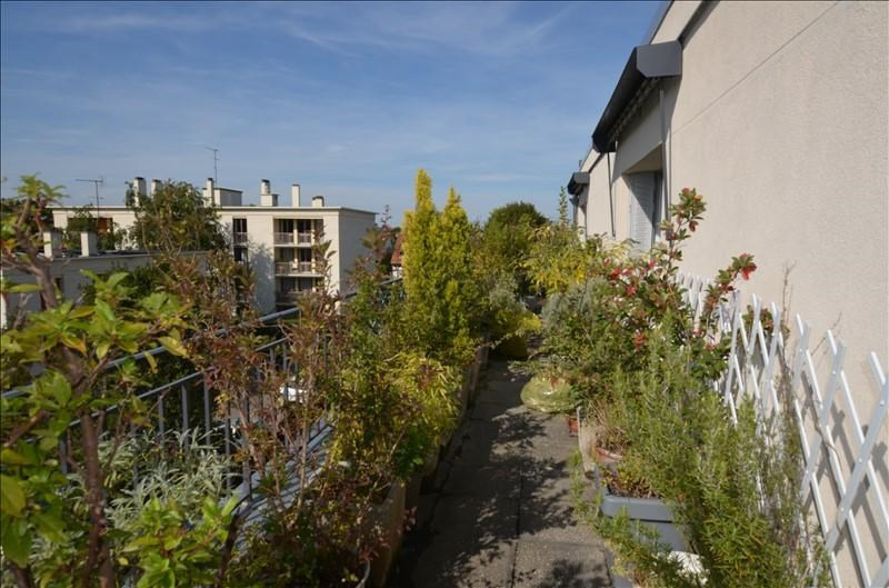Vente appartement Chatou 359 000€ - Photo 1