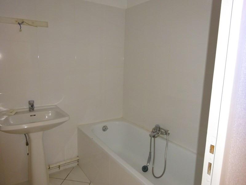 Affitto appartamento Oullins 485€ CC - Fotografia 5