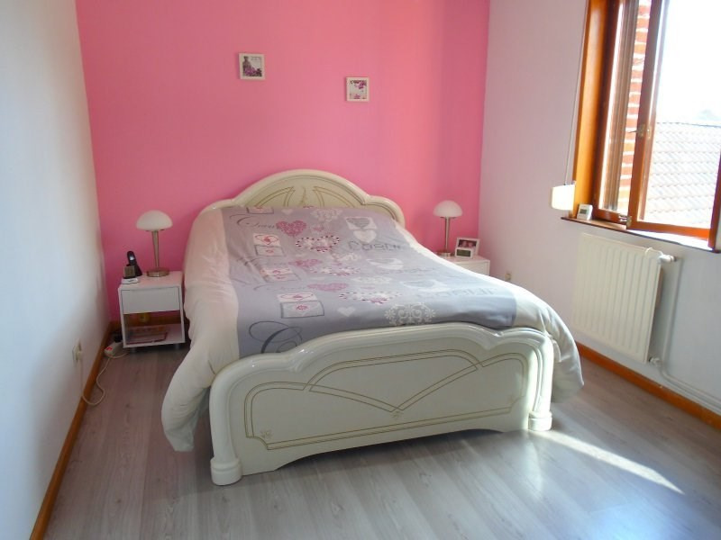 Vente maison / villa Salome 249900€ - Photo 5