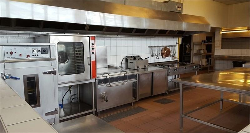 Fonds de commerce Alimentation Évian-les-Bains 0