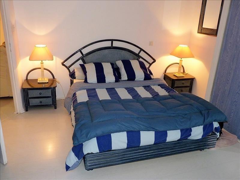 Revenda apartamento Pau 275000€ - Fotografia 4