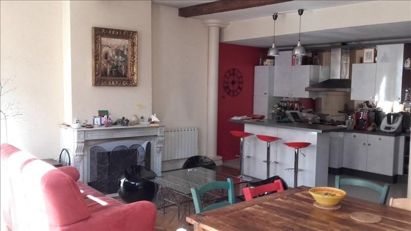 Vendita appartamento Vienne 249000€ - Fotografia 2