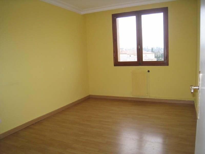 Location appartement Carcassonne 545€ CC - Photo 6