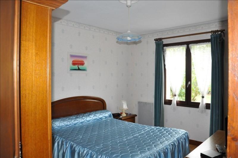 Vente maison / villa Vendôme 155850€ - Photo 8